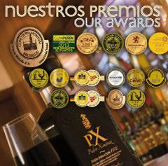 http://www.bodegascruzconde.es/nueva/news/Banner-Web-Nuestros-Premios-2013.jpg