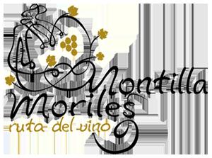 Винный маршрут Montilla Moriles